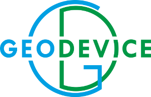 GeoDevice
